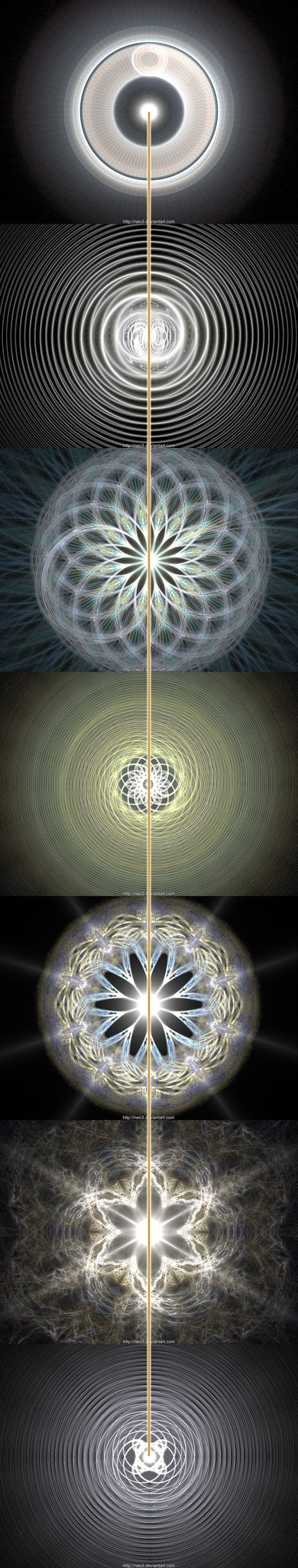 http://shedsenn.files.wordpress.com/2011/09/kundalini_and_the_7_chakras_by_neo3.jpg