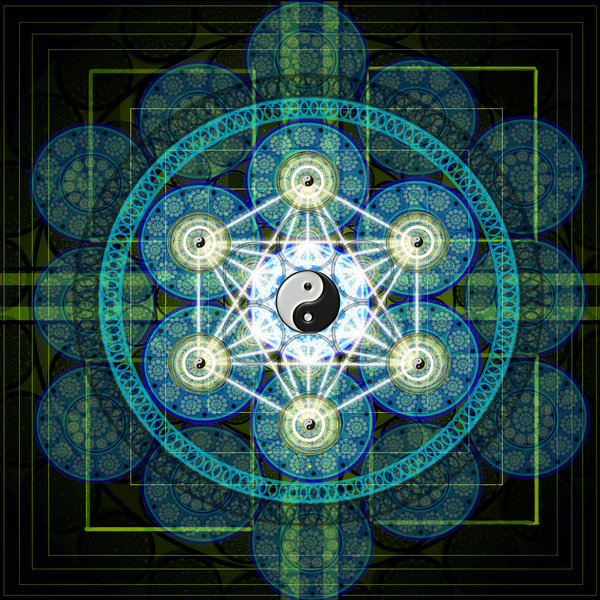 http://shedsenn.files.wordpress.com/2011/10/sacred_geometry_2_by_neosoul333.jpg