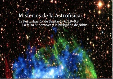 http://shedsenn.files.wordpress.com/2012/03/misterios.jpg