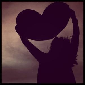 LOVE-COCO
